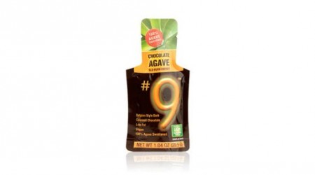Súťaž o energetické gély Agave #9 pozná víťaza
