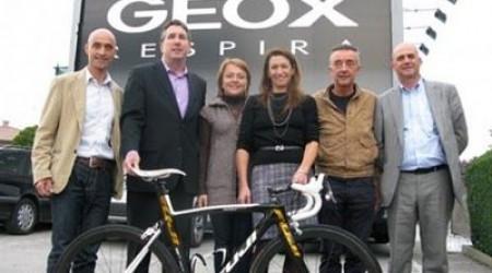 Tím Sastreho a Meňšova nedostal pozvánku na Tour de France