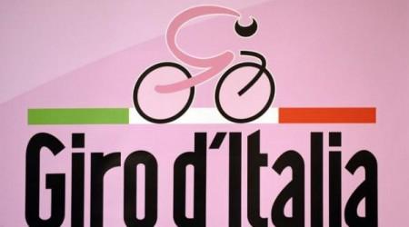 Giro d´Italia 2014 možno aj na Slovensku
