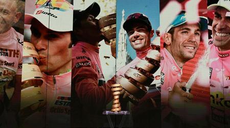 Budúcoročné Giro d'Italia prináša ďalšiu zápletku