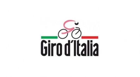 Giro 2014 sa začne v Belfaste, pribudol deň voľna