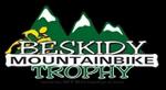 Aktualizovaný web Beskidy MTB Trophy