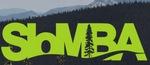 SloMBA – prečo sa stať členom