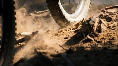 V máji sa uskutoční nový poloorientačný nesúťažný MTB maratón Rajecké Teplice