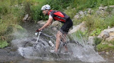 Reportáž: ŠKODA Horal MTB maratón 2016 – opäť jeden poriadne dlhý deň v sedle biku