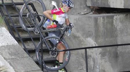 Reportáž: Horal Tour 2015 - Jazda vo vysokohorskom prostredí Vysokých aj Nízkych Tatier