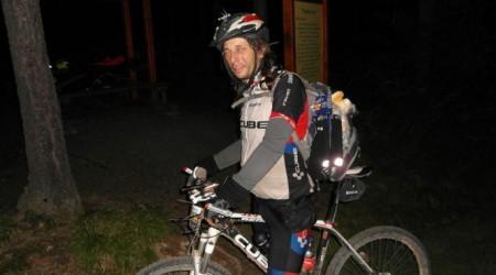 Noční jazdci