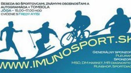 Prednášky z konferencie Aby Šport Nebolel sú online