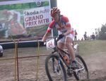 Seriál pretekov o dve Škody Fabie v Poľsku už začal!