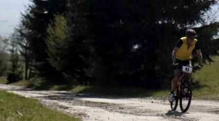 Quick Sport Jarný šprint už po tretíkrát