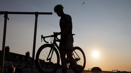Univerzálny jazyk nás cyklistov