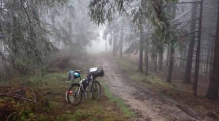 POMALY, ALE ISTO alebo 1000 MILES ADVENTURE 2015 v mojom podaní (2. časť)