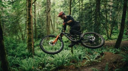 Video: Kto by po tomto videu nechcel vyraziť na trail?
