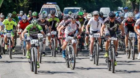 Reportáž: Kaktus Bike Karloveský kros – môj prvý cross-country