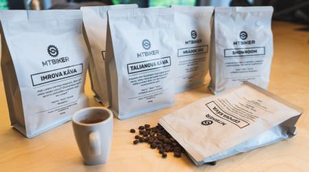 Video: Kofeín, kvalita a kultúra - cyklisti a káva