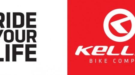 KELLYS BICYCLES hľadá do svojho tímu mladého človeka na pozíciu Junior Produkt Manažér
