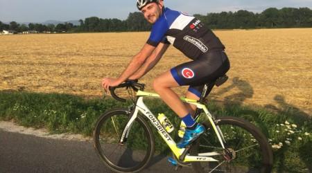 Biky fóristov: Fondriest TF2 1.0