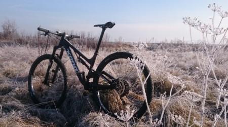 Biky fóristov: Bimjeam vs. Kona Process 111 –  jeden bike na všetko
