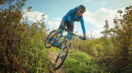 Čo všetko by mala obsahovať kontrola bicykla pred nasadnutím?