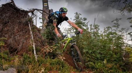 Doplnky k bicyklu – základný servis a starostlivosť