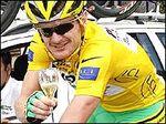 Tour de France 2006 pozná svojho víťaza