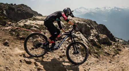 Lapierre MTB kolekcia 2018 – bicykle s terénom v krvi