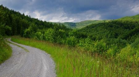 Pozvánka: LEVOČSKÝ VÝŠĽAP – krásna príroda, možnosť oddychu a trochu zdravého súťaženia...