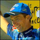 Tour de France - 18.etapa