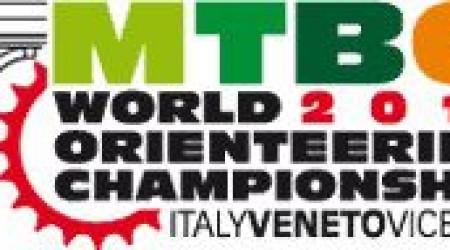Do Talianska šesť dospelých a traja juniori zo SR