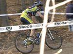 Crosscountrystom začal boj o olympijské miestenky