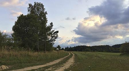 Tip na výlet: Magna Via po stopách Márie Terézie