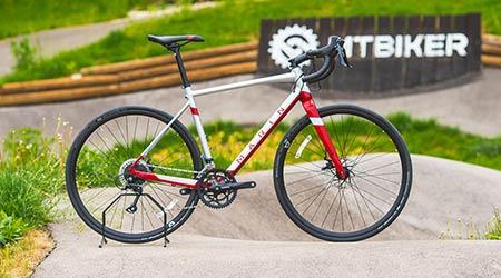 Unboxing: Marin Gestalt 1 – jeden bicykel na všetko