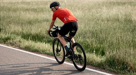 Cestné bicykle do 2 000 € - keď chcete začať takmer bez kompromisov