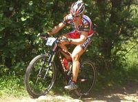 BIKE Maratón Medzihorím 2005