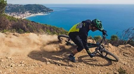 MTB Plášte MICHELIN – XC, all-mountain a enduro pre náročných