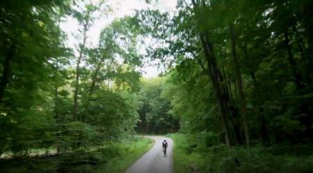Video: Cyklistika a práca - neoddeliteľné spojenie