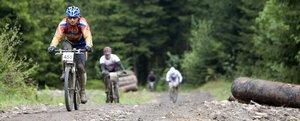 Beskidy MTB Trophy 2009 - vyhodnotenie súťaže