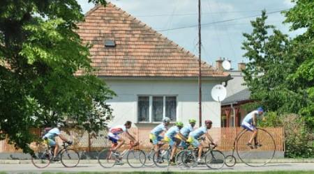 Cyklisti sa môžu tešiť na nové cyklotrasy, pripravené sú aj rôzne podujatia