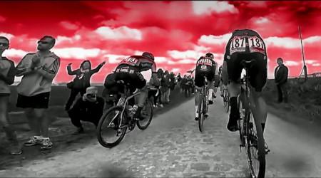 """Video: Nedeľa patrí """"totálnej"""" cyklistike alebo malá pozvánka na Paris-Roubaix"""