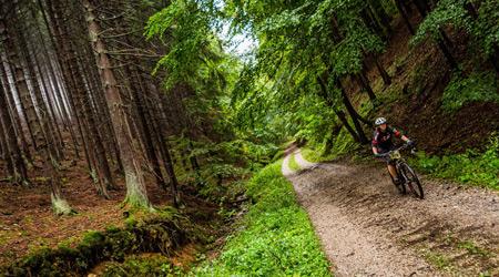 ŠKODA BIKE OPEN TOUR s WeLoveCycling - aký bol tento ročník
