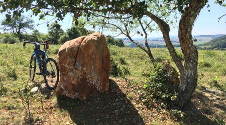 Tip na výlet: Slovensko na bicykli - nonstop a za 1 deň
