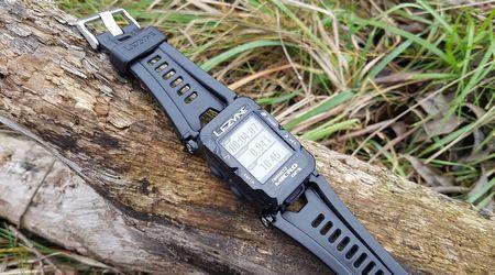 Test: Lezyne Micro GPS HR - malé, výkonné a spoľahlivé GPS