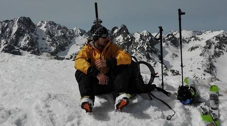 Čas zimnej údržby bikera – pohľad fyzioterapeuta