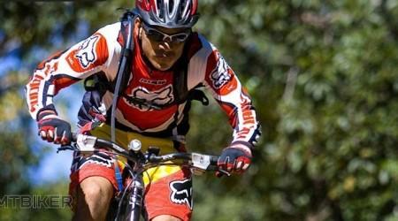 Výhercovia štartovného na Nízkotatranská MTB Tour a bike akciu okolo Zázrivej