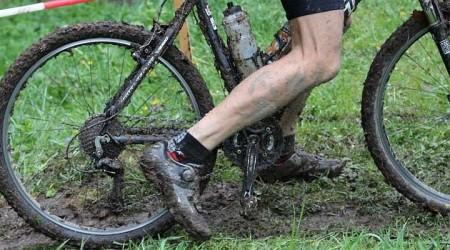 Redcord - rehabilitácia a funkčný tréning pre cyklistov
