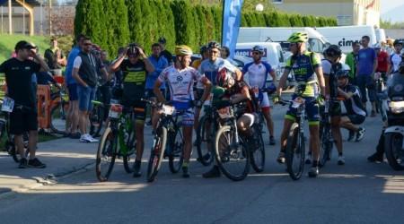 Reportáž: Novodubnický maratón 2016 - presne podľa mojich predstáv