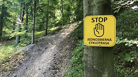 Základná ochrana na trail - čo by nemalo chýbať v náročnom teréne?