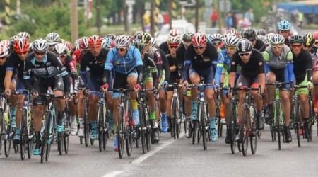 Honor od UCI - Okolo Slovenska do vyššej kategórie