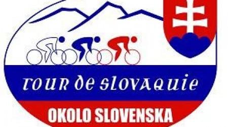 Okolo Slovenska už v júnovom termíne