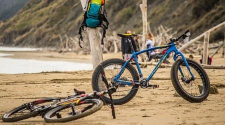 Aký bicykel je najlepší? 3. časť - záverečné zhodnotenie